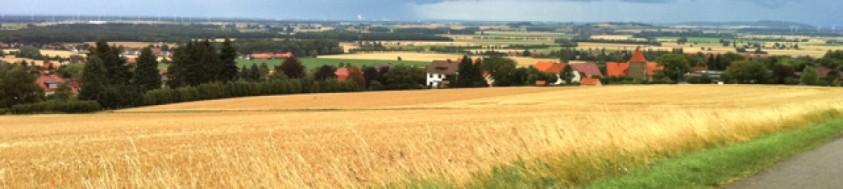 cropped-ausblick-richtung-calenberger-land.jpg