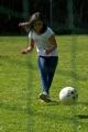 Fußballsparte TSV Bantorf