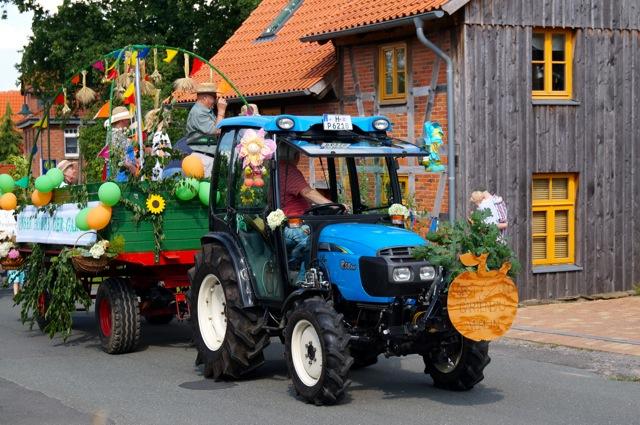 Obst- und Gartenbauverein
