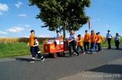 Feuerwehr-Sportfest Bantorf 2015 - 42