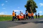 Feuerwehr-Sportfest Bantorf 2015 - 43