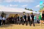 Feuerwehr-Sportfest Bantorf 2015 - 44