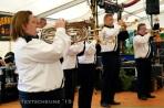 Feuerwehr-Sportfest Bantorf 2015 - 45