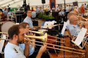Feuerwehr-Sportfest Bantorf 2015 - 50