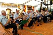 Musikzug FF Goltern