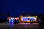 Feuerwehr-Sportfest Bantorf 2015 - 60