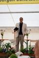 Ökumenische Festandacht mit Torsten Beckmann-Loeks