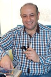 Aser Jabi Kuenstler00002