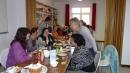 Internationales Dorfcafe Bantorf Frauen und Kinder3