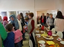 Internationales Dorfcafe Bantorf Frauen und Kinder4