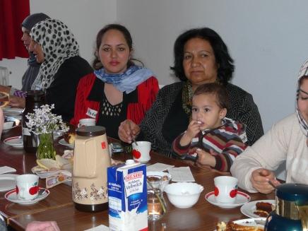 Dorfcafe20042016III