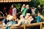 Dorfgemeinschaft